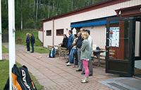 Bilder från Region Göteborgs regionspel