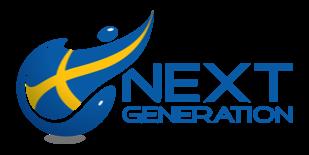 SvTF Next Generation Cup
